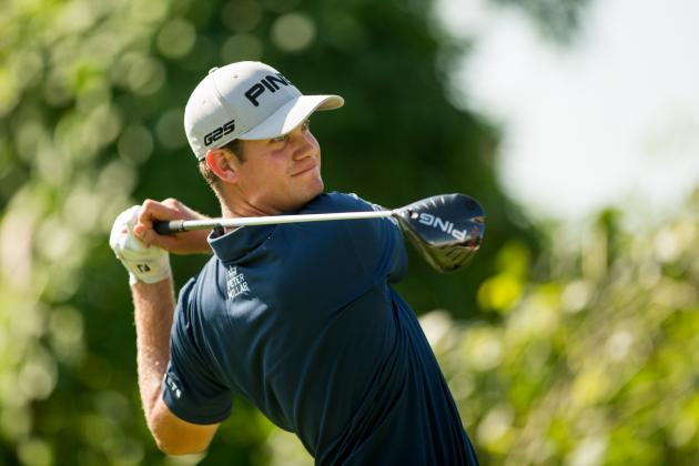 OHL Classic at Mayakoba 2013: Daily Leaderboard Analysis and More