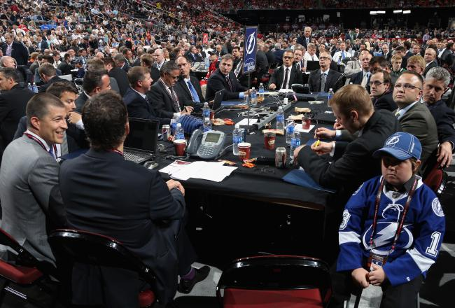 Hi-res-172558407-the-tampa-bay-lightning-team-table-is-seen-at-the-2013_crop_north
