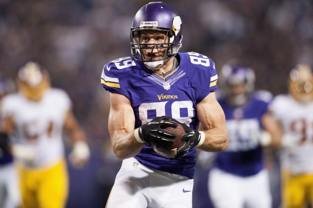 John Carlson's Instant Fantasy Reaction After Week 11