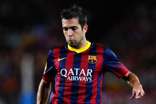 Alba to Rejoin Group This Week