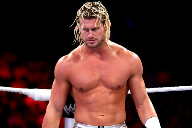 WWE Survivor Series 2013: Unbooked Stars Who Deserve PPV Spotlight