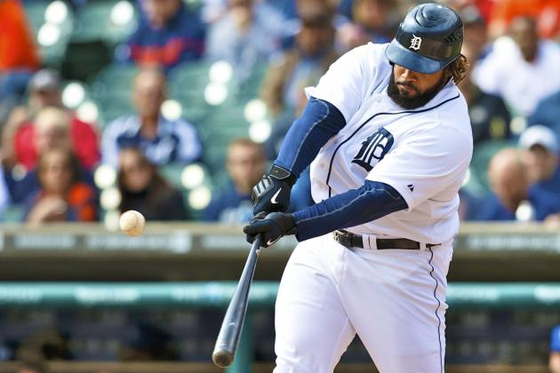 MLB Trade Rumors: 10 Biggest Stars Available on the Trade Market