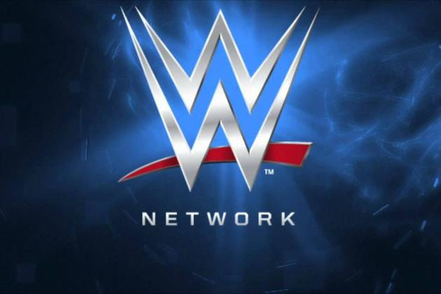 WWE Classics on Demand Folding Points to Impending WWE Network Debut