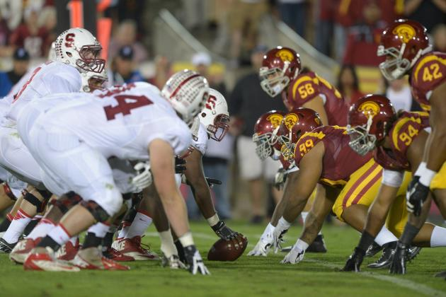 For a Team Loaded with Upperclassmen, Is the Window Closing on Stanford?