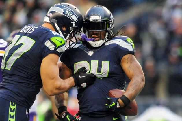 Seattle Seahawks: What You Need to Know Heading into Week 12
