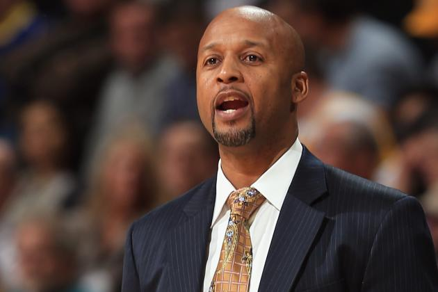 Brian Shaw Opens Up About Guilt over Tragic Deaths of Parents, Sister
