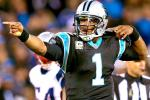 Panthers Rally Late, Beat Pats for 6th Straight Win