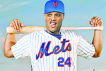 Report: Mets, Jay Z Hold Secret Cano Meeting