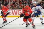 Hi-res-187619202-johnny-oduya-of-the-chicago-blackhawks-looks-up-the-ice_crop_north