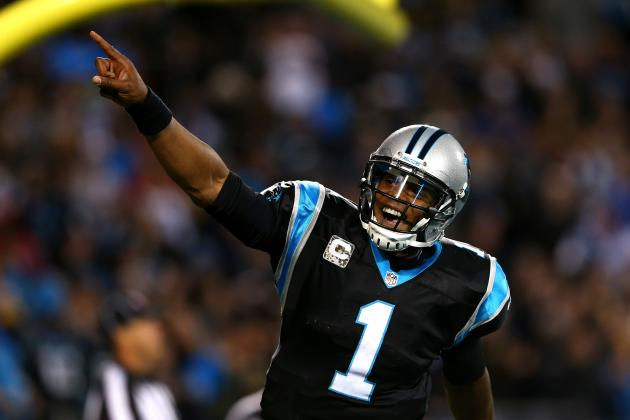 NFL Week 12 Picks: Teams That Will Obliterate Small Spreads