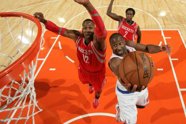 Knicks' Felton Sits out Tuesday vs. Pistons