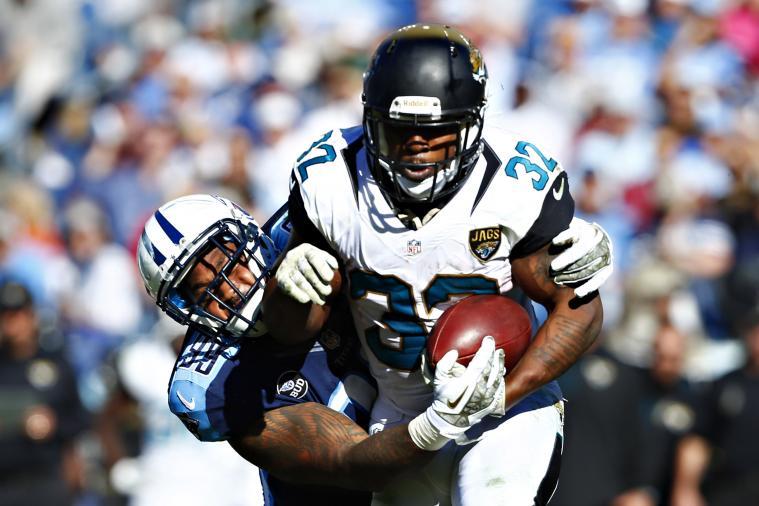 Jaguars vs. Texans: Breaking Down Jacksonville's Game Plan