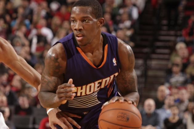 Bledsoe Out, Len Available vs. Kings