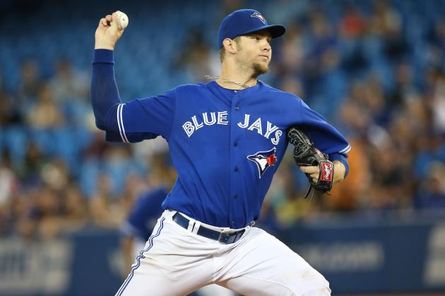 Padres Sign Right-Hander Josh Johnson to One-Year Deal Worth $8 Million