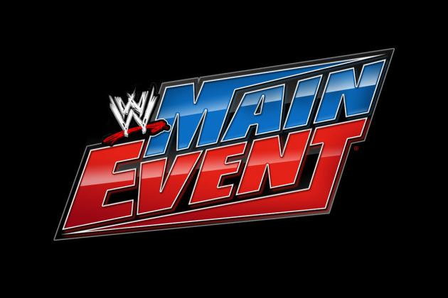 Full Preview for WWE Main Event Featuring Miz and Kofi Kingston