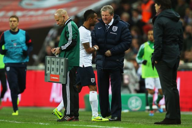 Ashley Cole Injury: Updates on Chelsea Star's Ribs, Expected Return Date