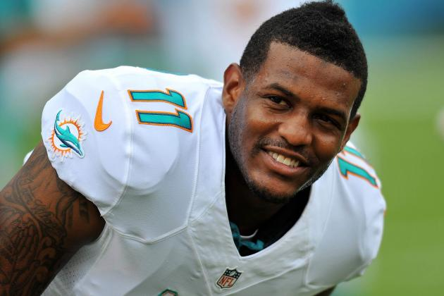 Mike Wallace Calls It Like It Is