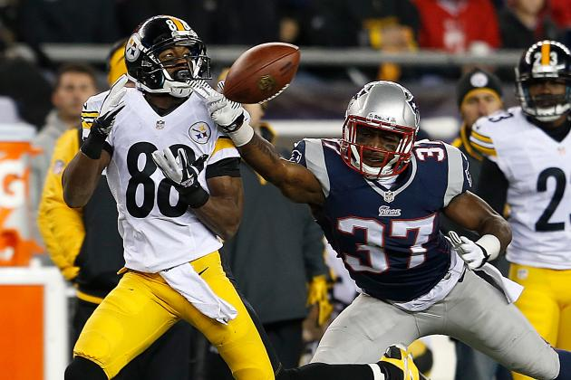 Alfonzo Dennard Injury: Updates on Patriots CB's Knee Surgery and Return Date