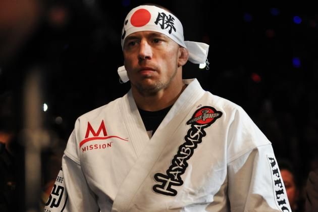 GSP Could Lose Millions to Ex-Manager in Litigation, Court Papers Show