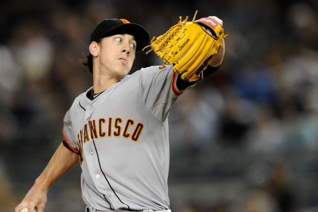 SF Giants' Foolish Free Agency Strategy Has Sunken Team's Title Hopes
