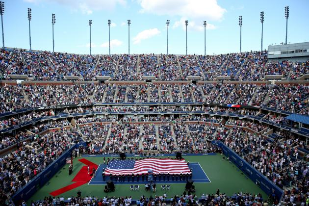 Why Is American Tennis Dying?