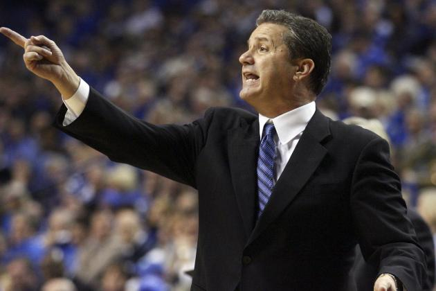 Coach Cal to Donate 20,000 Shoes for Typhoon Victims in the Philippines