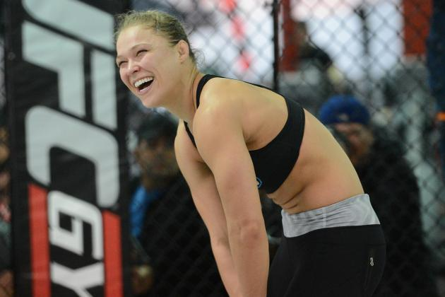 TUF 18 Episode 12 Results and Recap: Coaches' Challenge, Cursing and Controversy