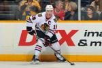 Hi-res-450257541-jonathan-toews-of-the-chicago-blackhawks-plays-against_crop_north