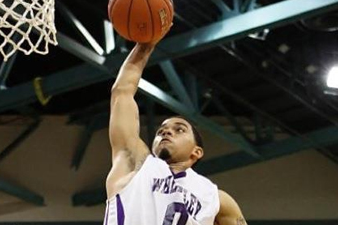 Report: LSU Lands 3-Star PG Josh Gray