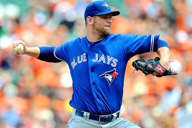 Josh Johnson Is Now Set Up Perfectly for Big Career Resurgence