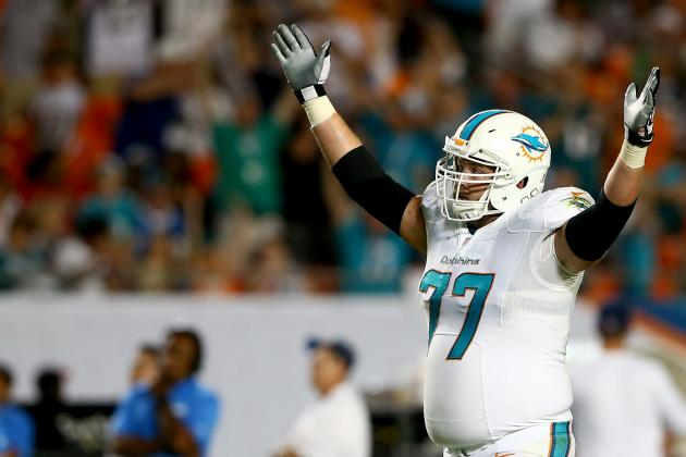 Pouncey, Clabo Acknowledge Meeting with Ted Wells