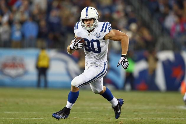 Colts vs. Cardinals: Breaking Down Indianapolis' Game Plan