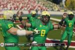 Report: NCAA Suing EA Sports