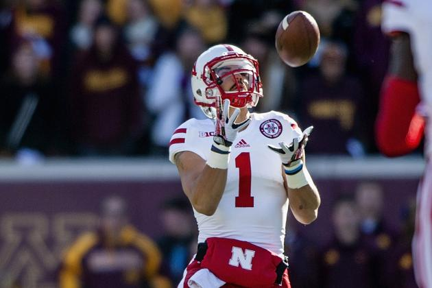 Nebraska Football: Cornhuskers Cannot Succeed Without Fixing Punt Returns