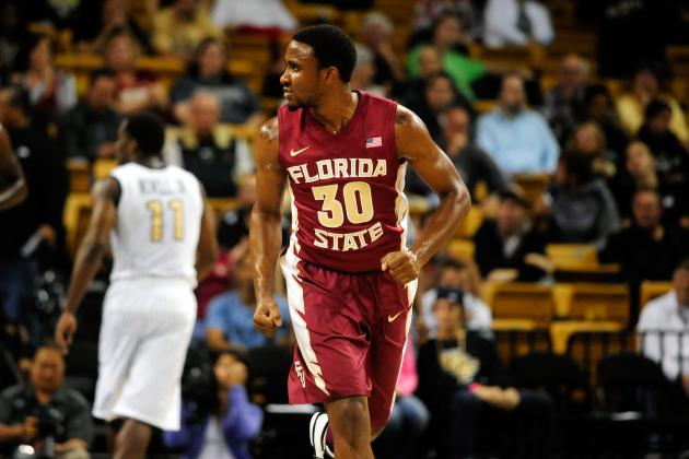 Florida State vs. VCU: Score and Analysis of Seminoles' Shocking Upset