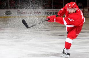 Hi-res-451254915-tomas-tatar-of-the-detroit-red-wings-shoots-the-puck_crop_north