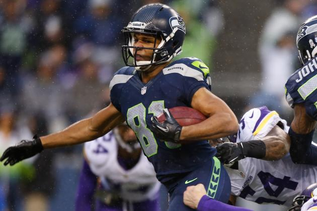 An In-Depth Look into What's Ahead for the Seattle Seahawks 2014 Offseason