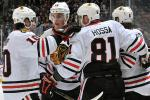 Hi-res-451263267-patrick-sharp-jonathan-toews-marian-hossa-and-duncan_crop_north