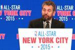 2015all-starnewyorkbasketball_crop_north