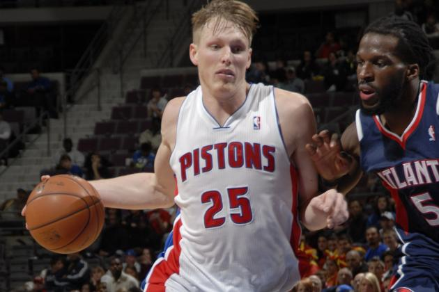 Singler Left with Empty Feeling Despite Career-High 22 Points