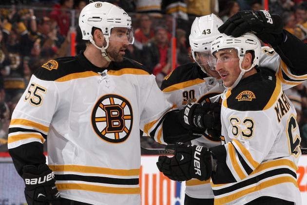 ESPN Gamecast: Carolina Hurricanes vs. Boston Bruins