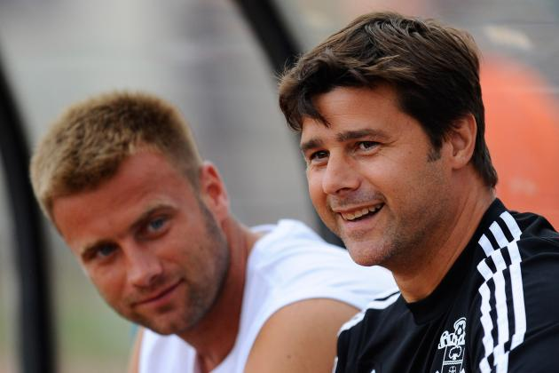 Poch: No Need for Artur Apology