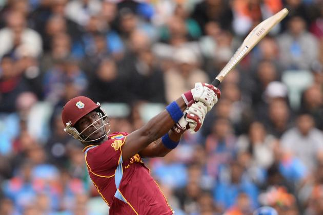 India vs. West Indies, 2nd ODI: Scorecard, Recap and More from Visakhapatnam