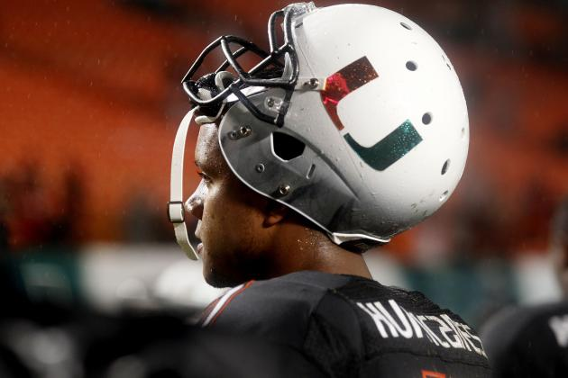 Miami vs. Pittsburgh: What 'Canes Need to Do to Stop the Bleeding