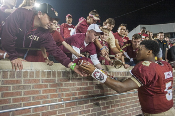 Bowl Projections 2013: Breaking Down Likely BCS Matchups
