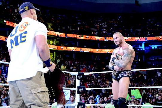 WWE Survivor Series 2013 Results: Analyzing Most Pivotal Moments from PPV