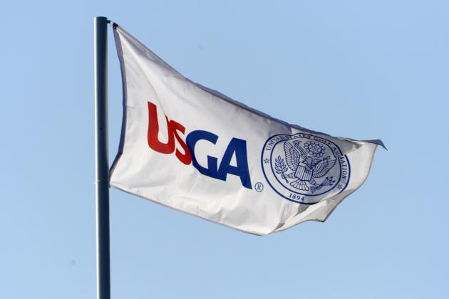 Have the USGA and R&A Made Things Worse with Decision 18/4?