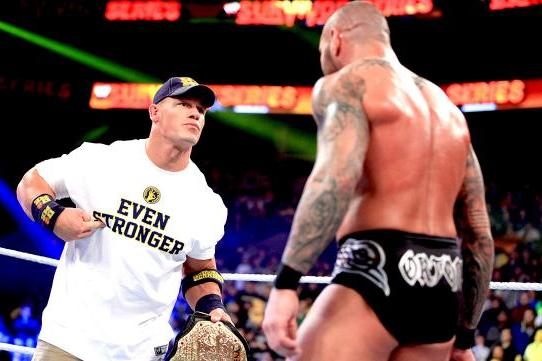 WWE Survivor Series 2013: Breaking Down Biggest Missteps at Latest PPV
