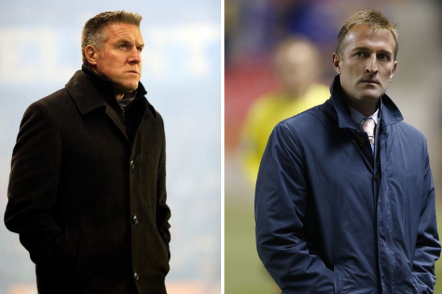 Vermes & Kreis Poised for Sporting Kansas City-Real Salt Lake MLS Cup Match