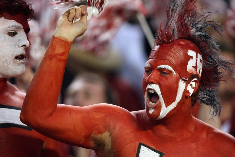 Inside the Iron Bowl: Burning Rivalry Questions with Auburn & Alabama Superfans